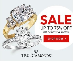buy diamond rings