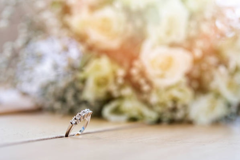 where to buy diamond rings